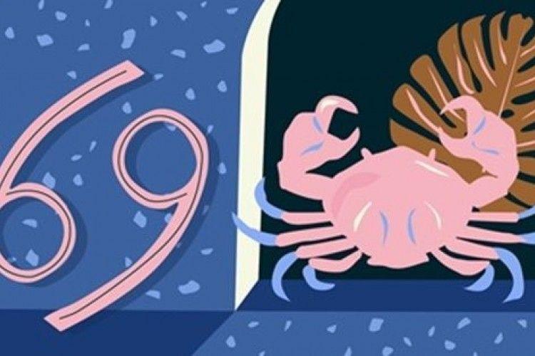 Ramalan Cinta Zodiak Cancer 2020, Siap Berkomitmen