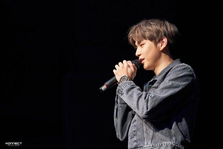 Kang Daniel Depresi karena Komentar Netizen, Ini Bahaya Hate Speech