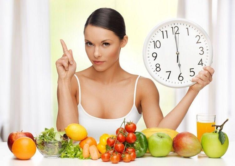 10 Trik Diet yang Terlihat 'Menjanjikan' tapi Sebenarnya Berbahaya