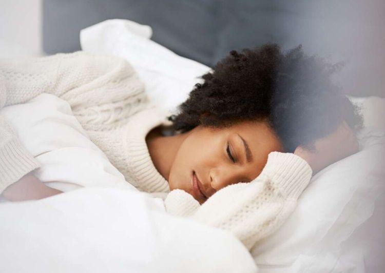 Nggak Nyangka, 7 Kebiasaan Sepele Ini Ternyata Bisa Rusak Kesehatan!