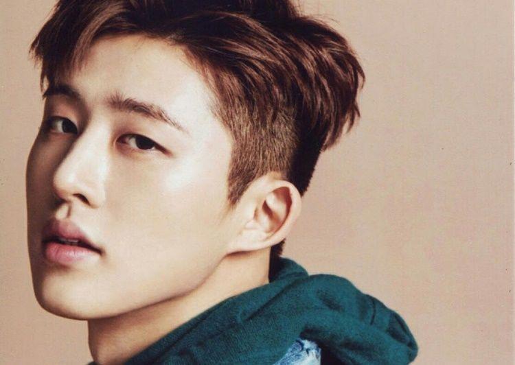 Miris! Ini 7 Idol Korea yang Mengaku Alami Depresi