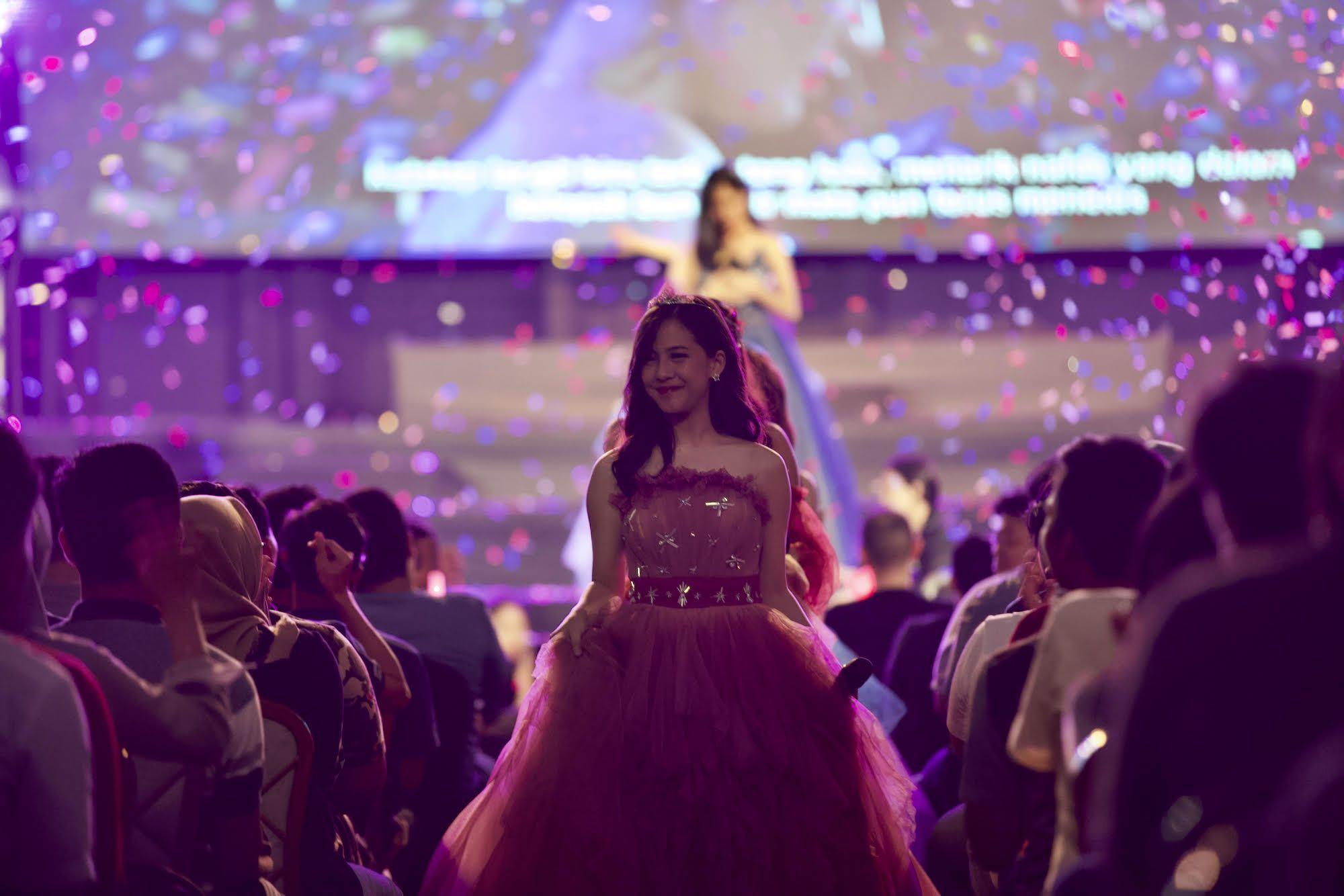 #ZaraFinalScene, 14 Foto Awal Karier Zara Hingga Lulus dari JKT48