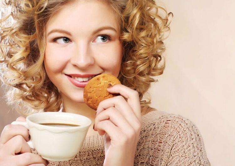 Sering Gak Sadar, 5 Makanan Gurih Ini Ternyata Pemicu Kanker Payudara