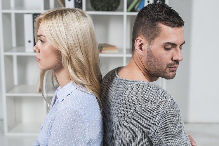 8 Sikap yang Harus Dijauhi Pengantin Baru Pasca Menikah