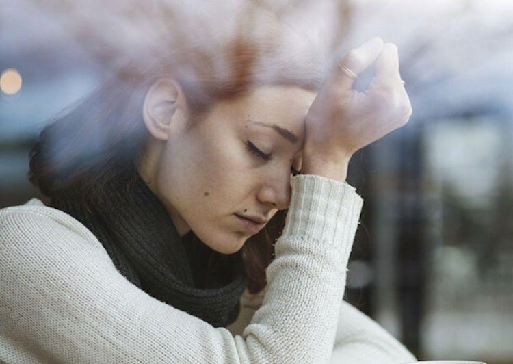 Gangguan Kecemasan Ternyata Juga Bisa Dilihat dari 8 Gejala Fisik Ini
