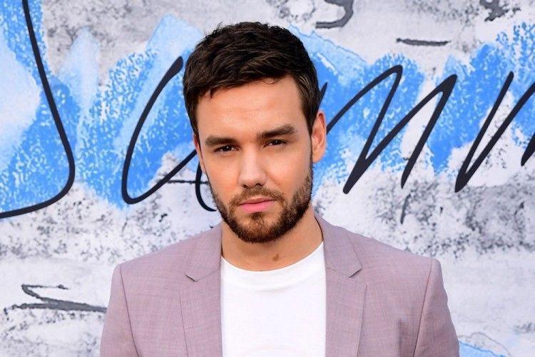 Ini Lirik Lagu 'Both Ways' Liam Payne yang Tuai Banyak Kecaman Netizen
