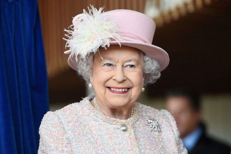 Bukan Usia, Ratu Elizabeth Baru akan Pensiun Jika 2 Hal ini Menimpanya