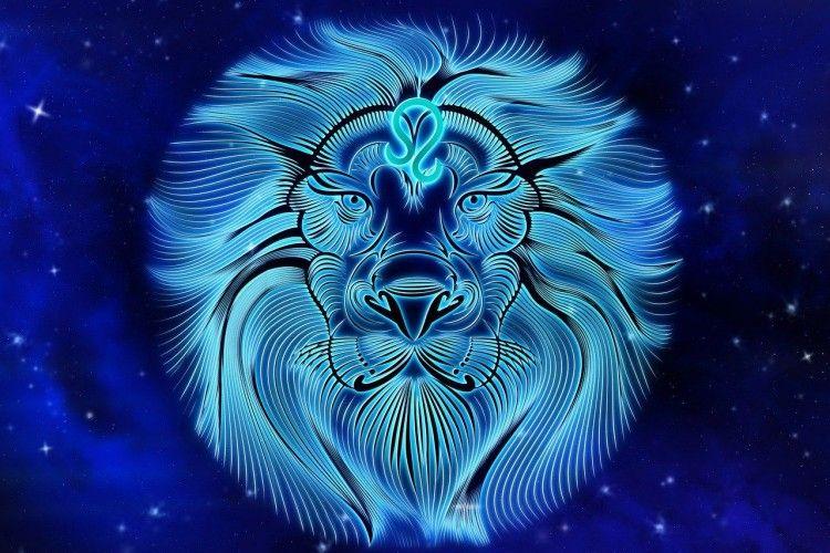 Ramalan Karir Zodiak Leo Tahun 2020
