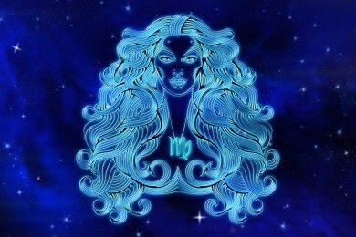 Ramalan Karir Zodiak Virgo Tahun 2020