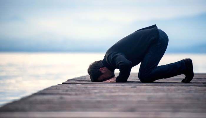 9 Firman Allah Ini Kuatkan Hatimu yang Tengah Lelah dengan Kehidupan