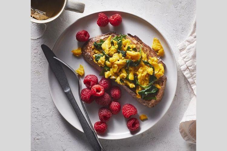 5 Tips Memulai Pola Makan Sehat yang Mudah Dicoba