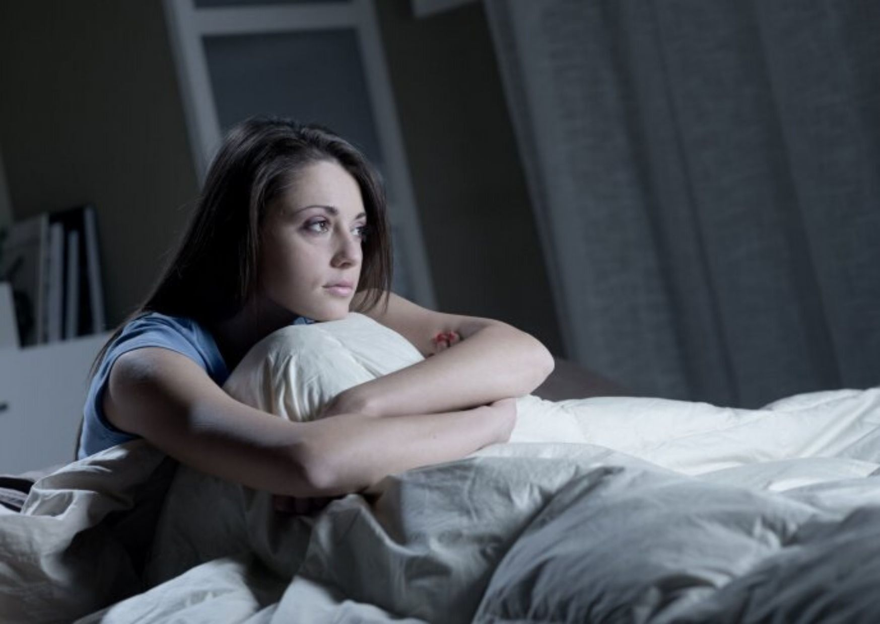 8 Hal Ini Menandakan Bahwa Kamu Tidak Lelah Fisik, Melainkan Jiwa