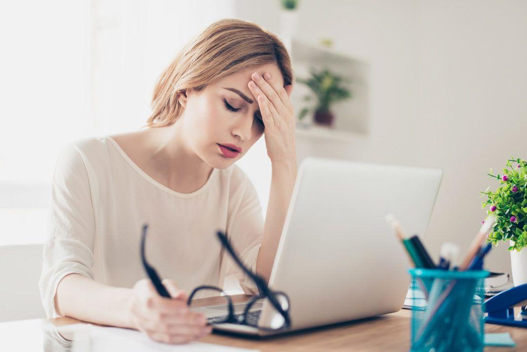 7 Cara Menghilangkan Lemak di Perut yang Membandel, Menurut Ahli Medis