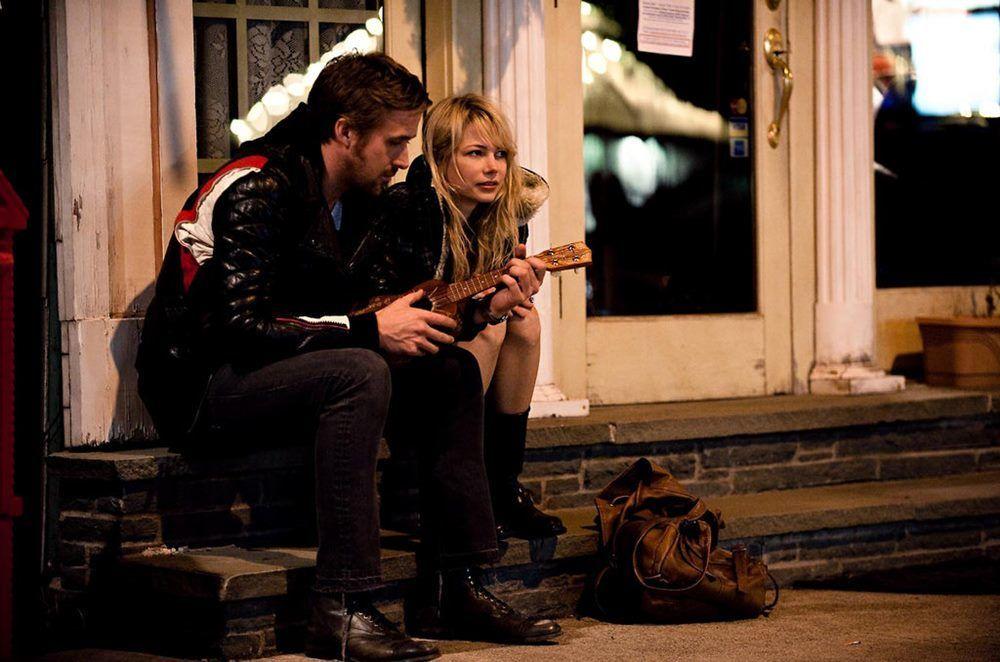 6 Film Wajib Tonton Buat Kamu yang Lagi Patah Hati