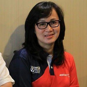 7 Perempuan Hebat yang Jadi Legenda di Dunia Bulutangkis Indonesia