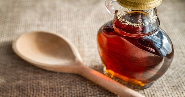 Kamu Harus Tahu, 5 Bahan Pengganti Gula yang Lebih Menyehatkan