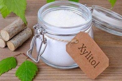 Kamu Harus Tahu, 5 Bahan Pengganti Gula Lebih Menyehatkan