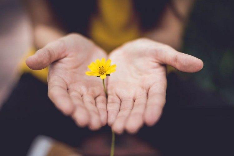 Hal yang Perlu Kamu Tahu Ketika Diberi Harapan Palsu Sama Cowok