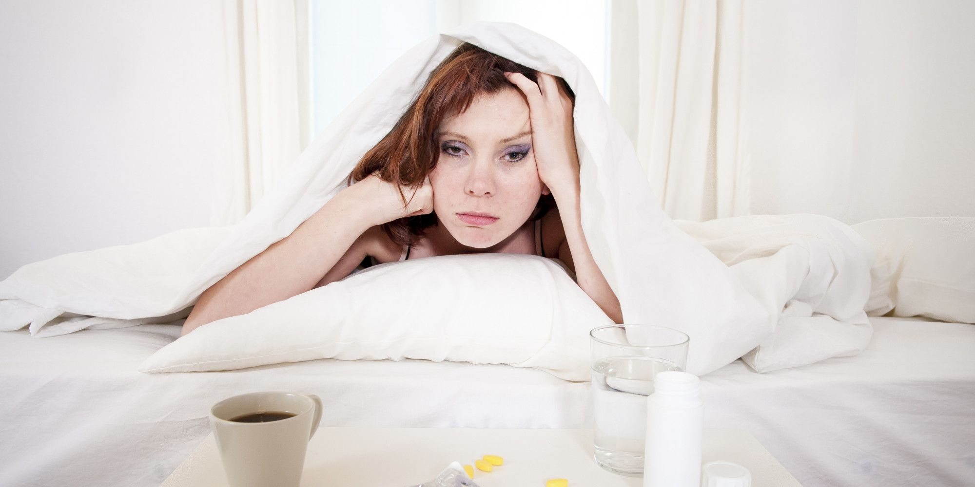 9 Efek Buruk untuk Kesehatan Jika Kamu Malas Sarapan, Pahami Ya!