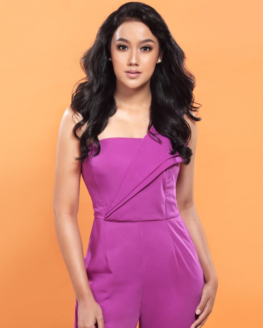 Kiprah Indonesia di Ajang Miss Supranational Selama 5 Tahun Terakhir