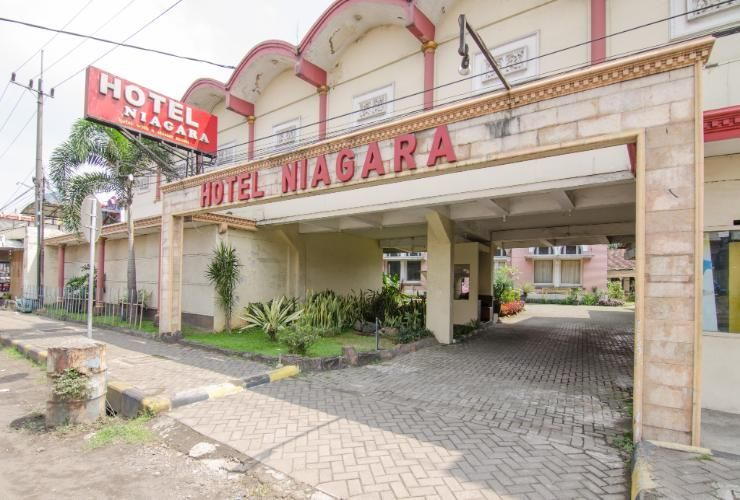 Uji Nyalimu, 5 Tempat Ini Dipercaya Paling Bikin Merinding di Malang