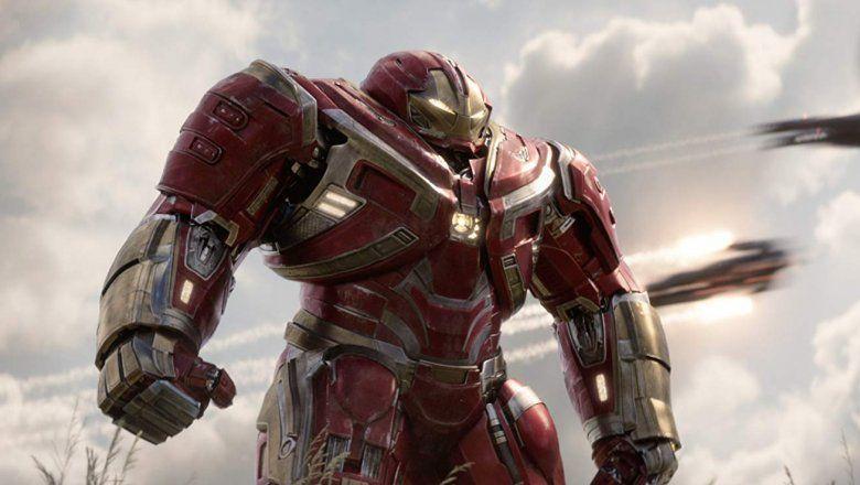 Tak Hanya Keren, 11 Kostum Milik Superhero MCU Ini Juga Kuat Lho