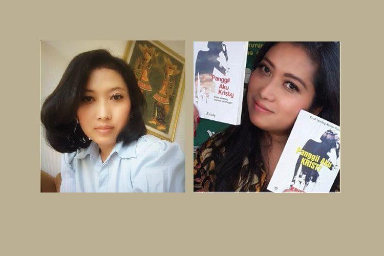 Nggak Cuma Menawan, Ini 4 Pramugari Garuda Indonesia yang Berprestasi