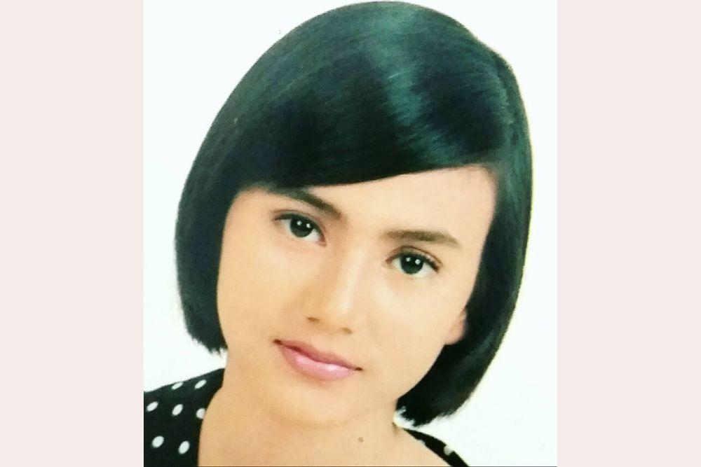 Konsisten Berambut Pendek, Ini Potret Transformasi Wanda Hamidah