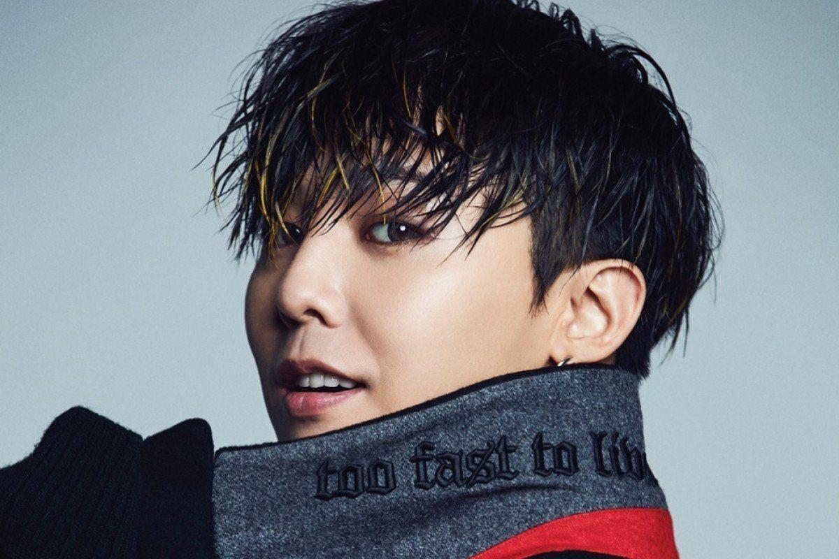 Menyentuh, 4 Aksi Galang Dana Fans di Korea Saat Idolanya Ulang Tahun