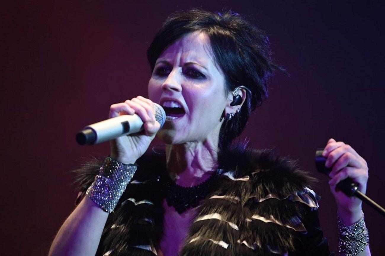 Sempat Hits, 4 Vokalis Perempuan Band Ini Sudah Meninggal Dunia