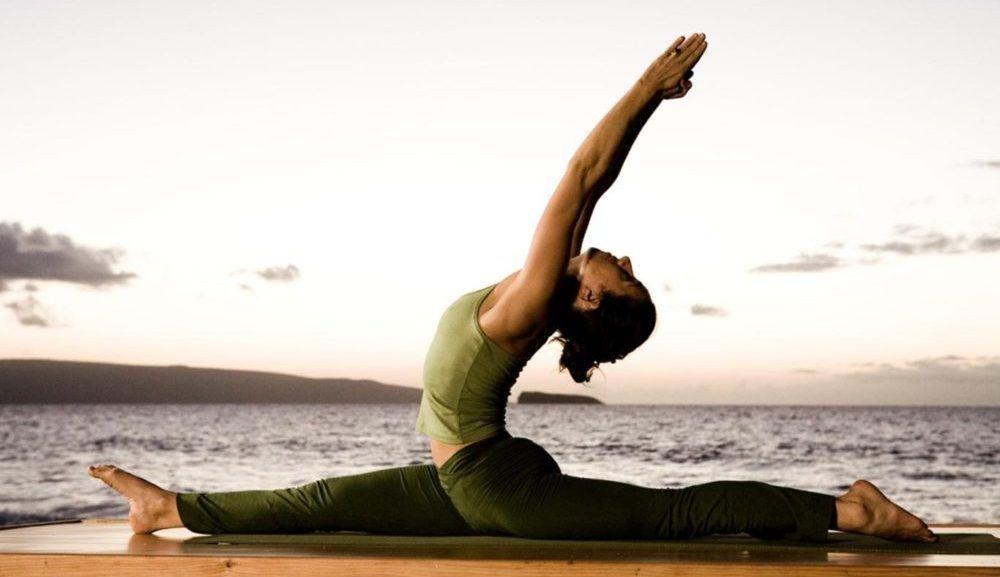 5 Olahraga Ringan di Pagi Hari, Buat Badanmu Jadi Sehat dan Bugar