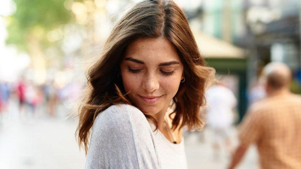 Wow! Ini 9 Alasan Hubungan Seks Terasa Lebih Baik di Usia 30an