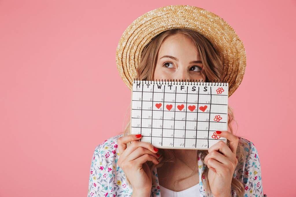 7 Hal yang Setiap Perempuan Harus Tahu dan Sadari tentang Menstruasi