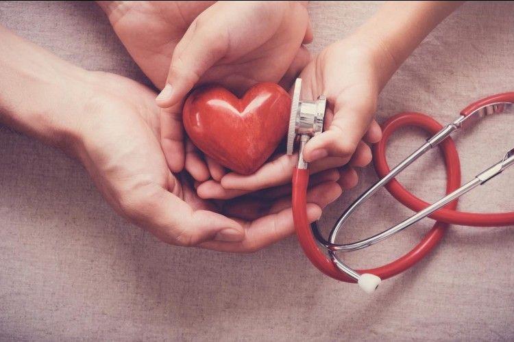 7 Ciri-ciri Kolesterol Tinggi, Gejalanya Sering Tak Dikenali Penderita