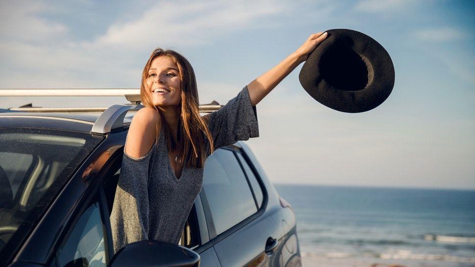 Menjadi Single Ternyata Bermanfaat untuk Kesehatanmu, Ini 7 Faktanya!