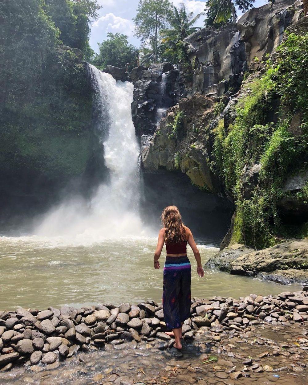 10 Tempat Wisata Horor di Bali yang Bikin Kamu Susah Tidur