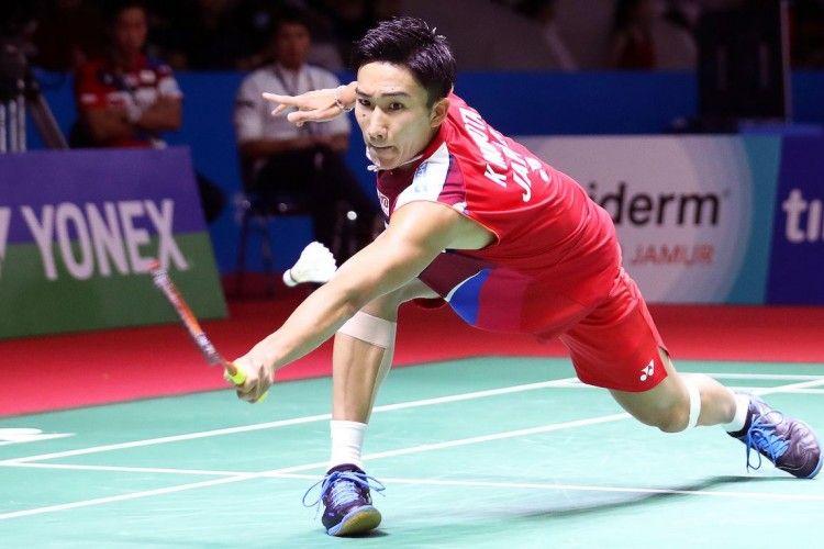 5 Atlet Badminton Ini Dihukum Larangan Bertanding, Ada dari Indonesia