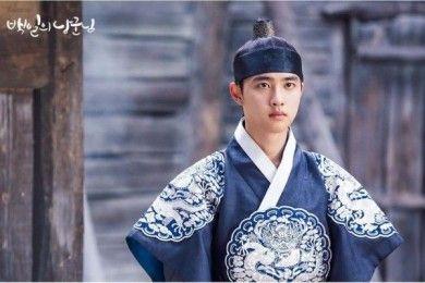 10 Karakter Pangeran Raja Drakor Buat Fans Susah Move On