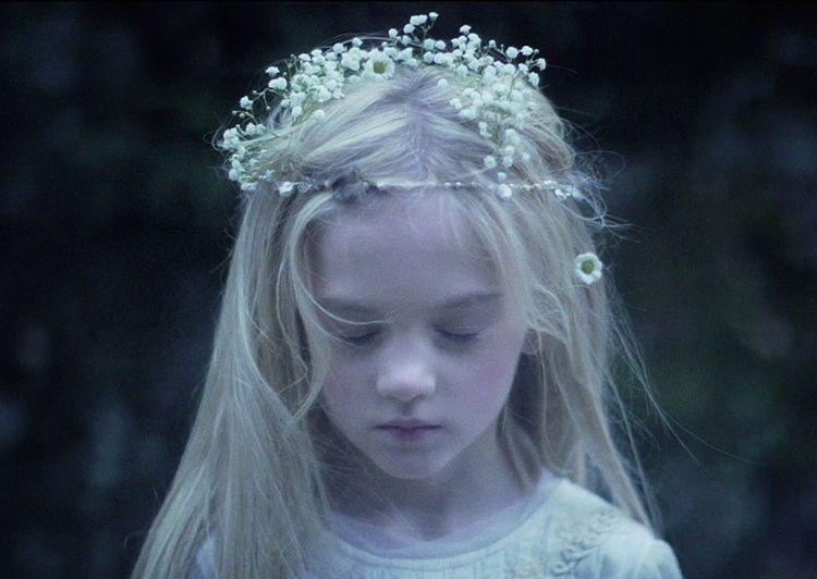 Punya Makna yang Mendalam! Ini Lirik Lagu Lily - Alan Walker