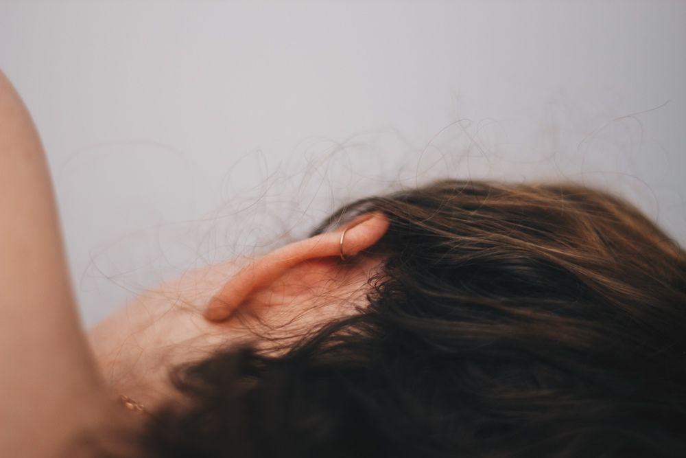 10 Zona Erotis yang Wajib Kamu Jelajahi Saat Bercinta