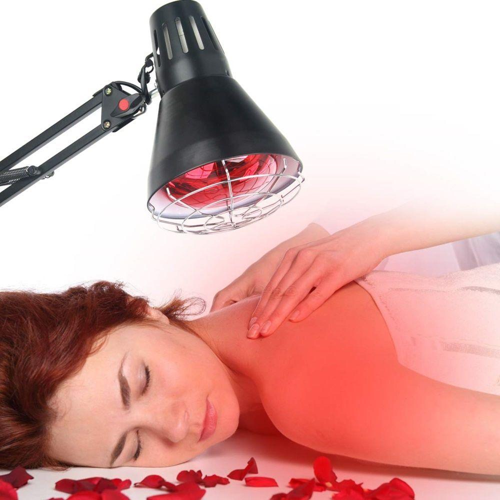 7 Cara Terbaik Mengatasi Sakit Leher Karena Salah Posisi ataupun Gerak