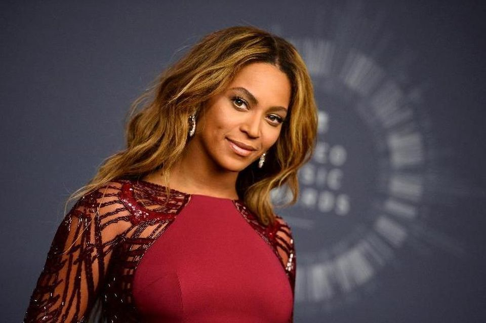 15 Kutipan Tentang Kesetaraan Yang Akan Menginspirasimu Para Perempuan