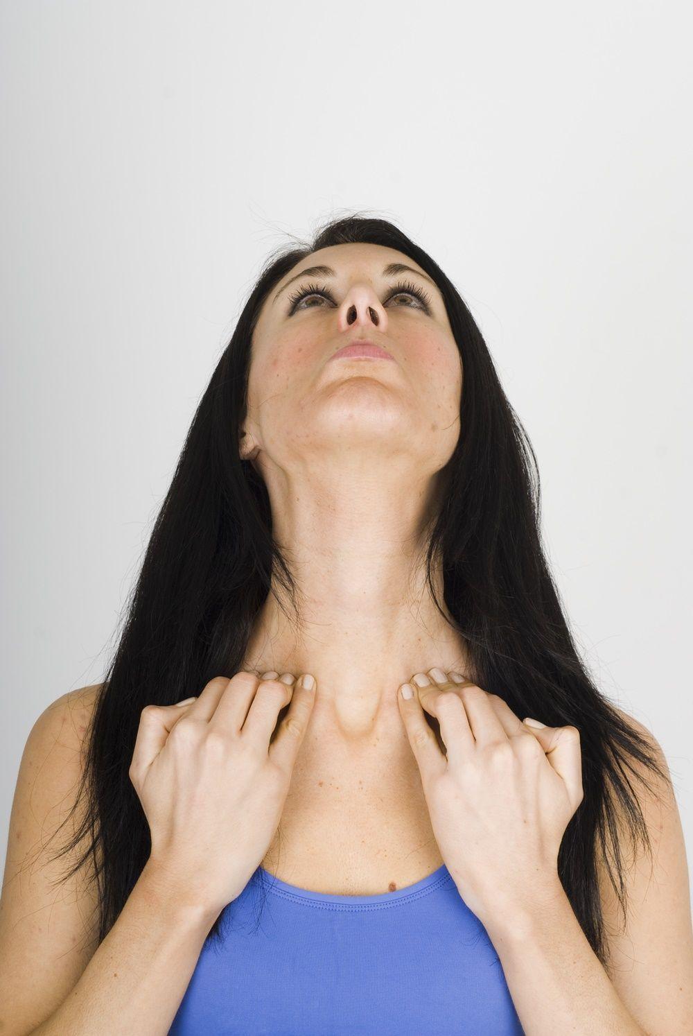 5 Gerakan Senam Wajah Ini Manfaatnya Setara Operasi Kecantikan