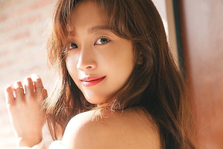 Dari Second Lead, 7 Aktris Korea Ini Berhasil Dapatkan Peran Utamanya!