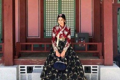 Liburan Ke Korea 9 Kata ini Wajib Kamu Hafalkan Sebelum Berangkat