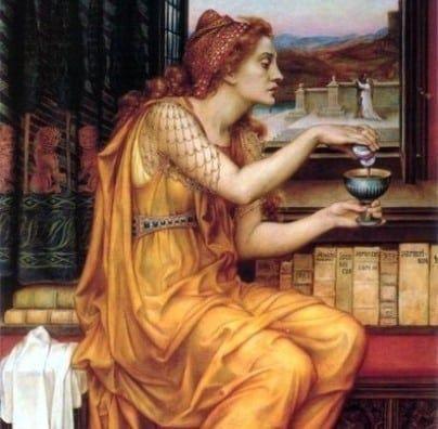 Misteri-Misteri Romawi Kuno Ini Belum Terpecahkan Hingga Sekarang