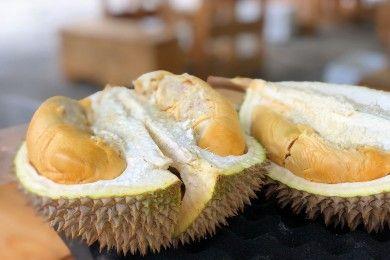 6 Makanan Indonesia Paling Dibenci Turis Asing, Padahal Enak