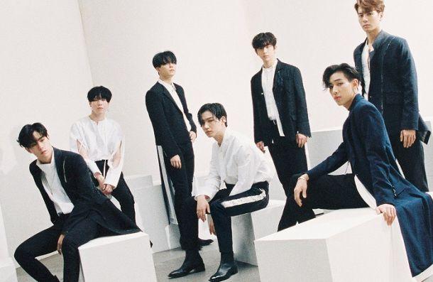 Dari EXO Sampai JYP, Ini Daftar Idol K-Pop yang Comeback Tahun 2019!