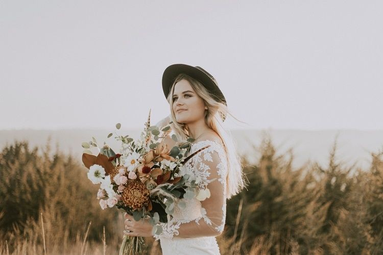7 Keahlian yang Wajib Dimiliki Sebelum Menikah, Kamu Gimana?