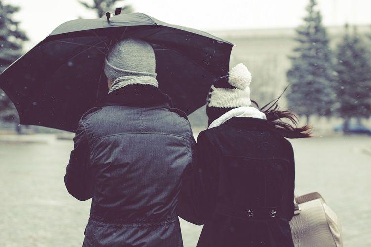 5 Tanda Adanya Manipulasi di Dalam Hubungan Asmaramu